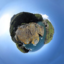 SX07524-07567 v2 Polar Planet Tintagel Castle - pinched.jpg